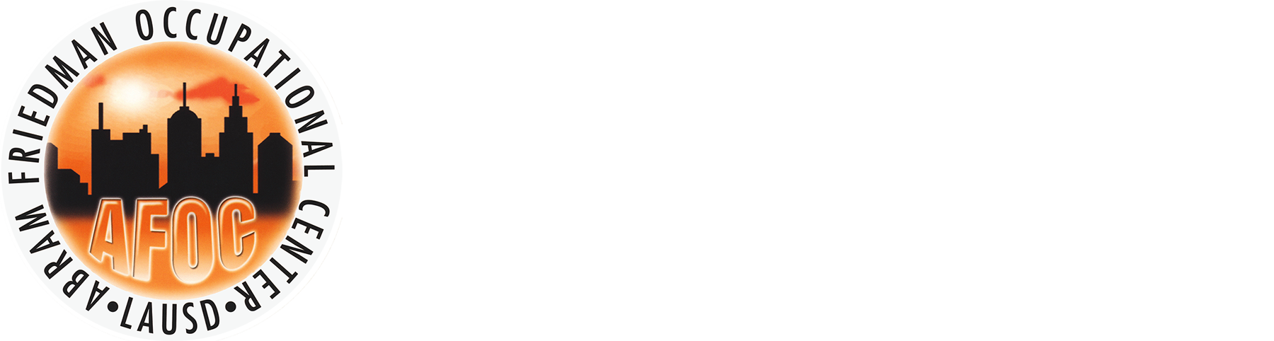 Friedman Occupational Center